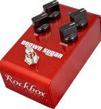 Rockbox / Brown Sugar 【箱なしアウトレット特価!】【SALE2020】 商品画像