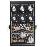 DOD / Boneshaker Distortion Pedal with 3-Band Parametric EQ【アウトレット特価!】【SALE2020】 商品画像