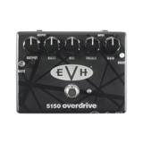 MXR / EVH5150 Overdrive [オーバードライブ/ディストーション]【店頭品アウトレット特価】 商品画像