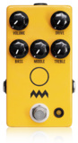 JHS Pedals / Charlie Brown V4 【展示品アウトレット特価】【SALE2020】 商品画像