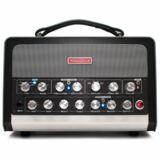 Positive Grid / BIAS Head 600W AMP MATCH AMPLIFIER ポジティブグリッド 【SALE2020】 商品画像