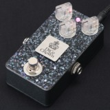 NICO CROWN / SPANGLE OVERDRIVE -Black Sapphire- 【店頭展示アウトレット特価】 商品画像