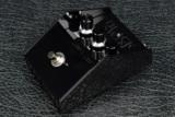 BLACK SWAN / FUZZ DISTORTION 【キズ有りアウトレット特価品】【SALE2020】 商品画像