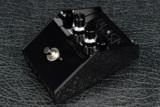 BLACK SWAN / FUZZ DISTORTION 【展示処分アウトレット特価】 【SALE2020】 商品画像