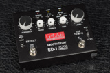 G-LAB / Smooth Delay SD-1  商品画像