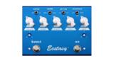Bogner / Ecstasy Blue ボグナー オーバードライブ 商品画像