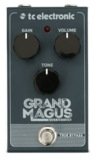 tc electronic / Grand Magus Distortion【SALE2020】 商品画像