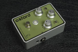 Bogner / OXFORD FUZZ 【SALE2020】 商品画像