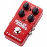 tc electronic / Hall of Fame 2 Reverb リバーブ《数量限定!》【アウトレット特価】【SALE2020】 商品画像