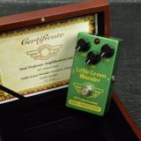 MAD PROFESSOR / New Little Green Wonder 10th Anniversary 《展示品特価》【SALE2020】 商品画像