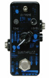 F-PEDALS / SYNTHFONIA -FUZZ- 【ファズ】【SALE2020】 商品画像