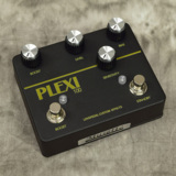 LOVEPEDAL / Plexi 100 PRO 【店頭展示アウトレット特価】 商品画像