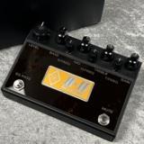 Inner Bamboo Bass Instruments / B-II Bass Preamp 商品画像