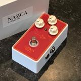 NAZCA / Burgundy ≪オーバードライブ≫ 【店頭展示品特価】【SALE2020】 商品画像