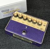 Shin's Music / NAMM2018 MK-2 Drive Purple Tolex S/N:008  商品画像