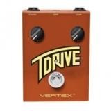 Vertex / T DRIVE オーバードライブ【お取り寄せ商品】 商品画像