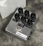 CaUS-Create a Unique System- / BPDI-1 BASS PRE AMP W/DI OUT  商品画像