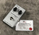 The British Pedal Company / Compact Series MKII Tone Bender  商品画像
