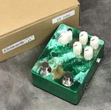 Shun Nokina Design (SND) / 2in1 Pedal Series S1 (L` 9/9 + PV) SND Color  商品画像
