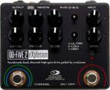 Ovaltone / OD-FIVE 2 eXplosion 商品画像