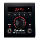 Eventide / H9 MAX Limited Edition Dark  商品画像