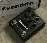 Eventide / Blackhole Pedal  商品画像