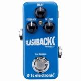 t.c.electronic / Flashback Mini Delay ディレイ 【数量限定・新品特価】 商品画像