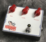 【中古】Custom Audio Tokaichi / TONTAURS  商品画像