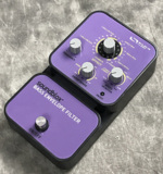 【中古】SOURCE AUDIO / SA126 Bass Envelope Filter 商品画像