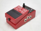 【中古】BOSS / RC-3 Loop Station  商品画像