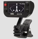 KORG / AW-OTB ベース専用チューナー【数量限定特価】 商品画像