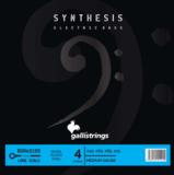 gallistrings / BSN45105 4-strings MEDIUM 【4弦ベース用】【.045-.105】 ガリ ベース弦 商品画像