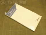 Mavis / Magic Cloth Ivory 楽器用クロス  商品画像