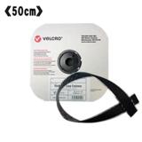 FREE THE TONE フリーザトーン / VT-1L Loop メス 50cm (25.4mm×約500mm) 商品画像