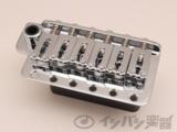 GOTOH / NS510T C FE2 トレモロユニット 商品画像