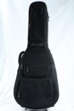 SELVA / SULW/BK アコースティックギター用ギグケース ブラック 商品画像
