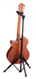 Swiff / U4 Locking Guitar Stand ギタースタンド スウィフ 商品画像
