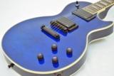 Epiphone エピフォン / Prophecy Les Paul Custom Plus EX Midnight Sapphire 商品画像