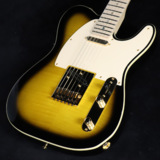 Fender / Made in Japan Richie Kotzen Telecaster Brown Sunburst ≪S/N:JD20012198≫ 商品画像