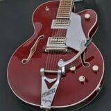 Gretsch / G6119T Players Edition Tennessee Rose 商品画像