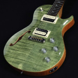 Paul Reed Smith (PRS) / SE Zach Myers Trampas Green ≪S/N:CTI C28399≫ 商品画像