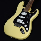 Fender / Player Series Stratocaster HSH Buttercream Pau Ferro Fingerboard ≪S/N:MX18168712≫ 商品画像