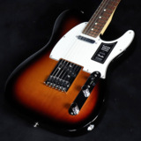 Fender / Player Series Telecaster 3 Color Sunburst Pau Ferro ≪S/N:MX19235145≫ 商品画像