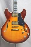 YAMAHA / SA2200 Violin Sunburst(VS) 商品画像