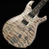 Paul Reed Smith (PRS) / Private Stock #7647 Custom 24 Faded Bahamian Blue【5/8値下げ】【チョイキズ特価】【渋谷店】 商品画像