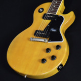 Gibson Custom Shop / 1957 Les Paul Special SC Bright TV Yellow Slight Light Aged ≪S/N:7 8831≫ 商品画像