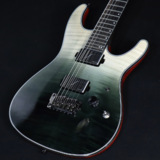 Ibanez / Axion Label S61AL-BML (Black Mirage Gradation Low Gloss) ≪S/N:I191216171≫ 商品画像