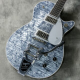 GRETSCH / G6129T Players Edition Jet Light Blue Pearl グレッチ 商品画像