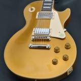Gibson USA / Les Paul Standard 50s Gold Top 商品画像