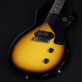 Gibson USA / Les Paul Junior Vintage Tobacco Burst ≪S/N:203800181≫ 商品画像